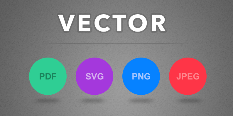 Vector Output Product Design Tool
