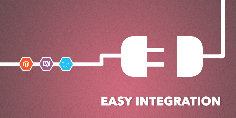 inkXE Easy Integration