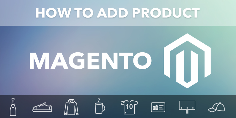 magento product customizer tool