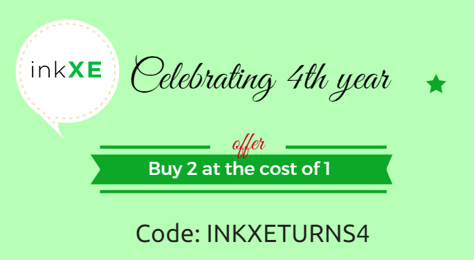 inkxe-offer
