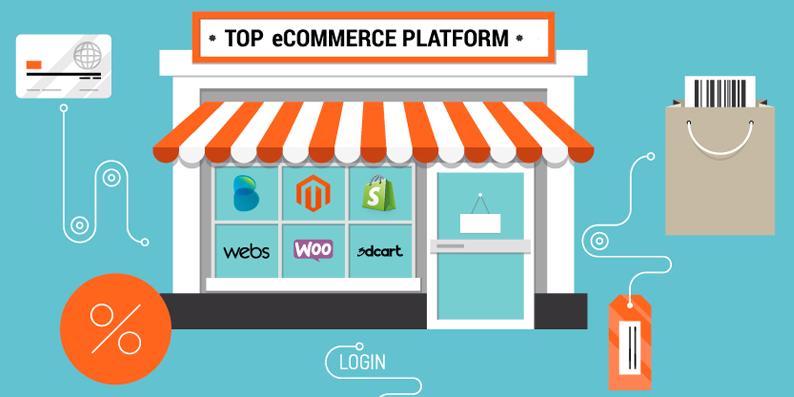 top-ecommerce-platforms-inkxe-compatible
