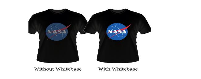 whitebase-tshirt