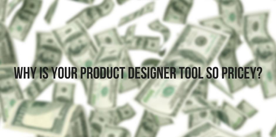 product customization software - inkxe