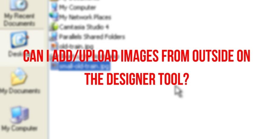 inkxe-product desinger tool