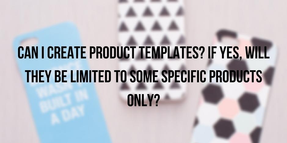 shopify product customization software - inkxe