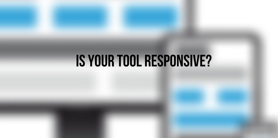 responsive product designer tool inkxe