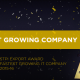 fastest growing IT company