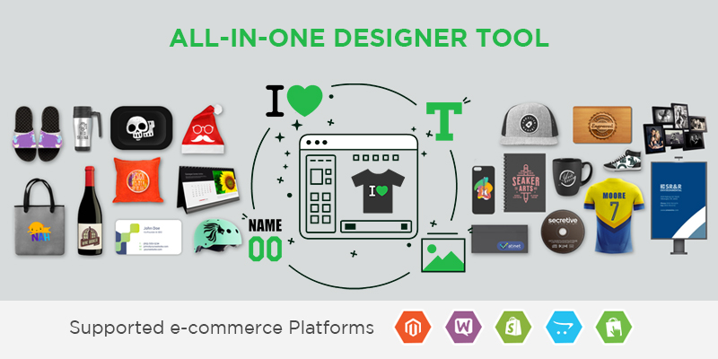 product designer tool inkxe