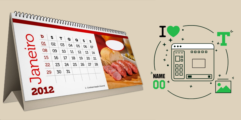 Calendar Design Software : Calendar desig software inkxe the product designer tool