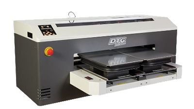 2f67d143 The model is well known for its ability to print two t-shirts side by side  at a time. This makes the printing process faster, at the same time  producing ...