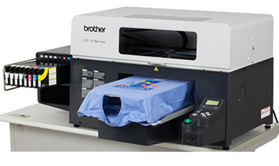 94fc20ae Top 10 DTG Printers with Pricing for Your Print Business - inkXE