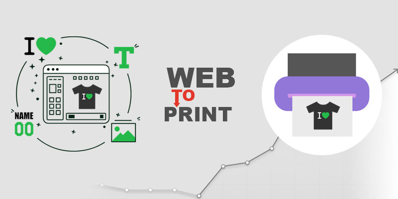 Web To Print Software Features Businesses
