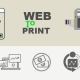 Implement Web-to-Print in Your Web Store