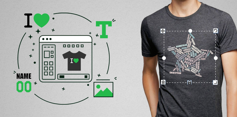 Best T Shirt Design Software for Your Business