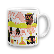mug customization software inkxe