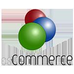 oscommerce ecommerce store