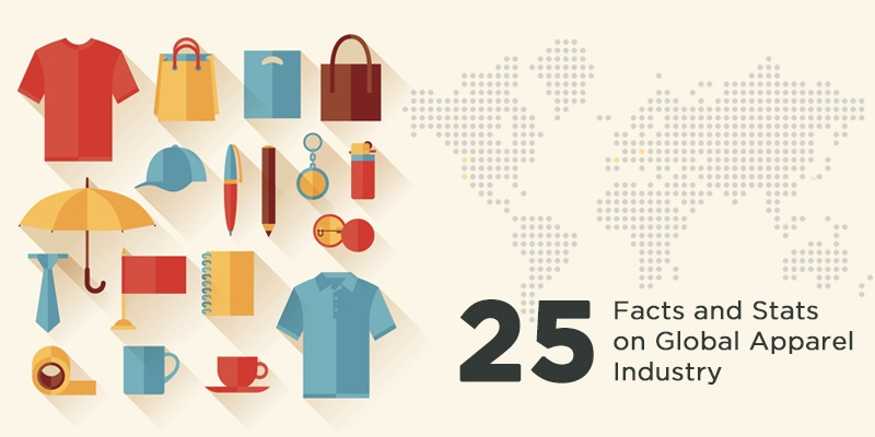 global apparel industry
