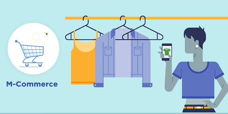 future of mobile commerce