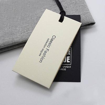 Private label line