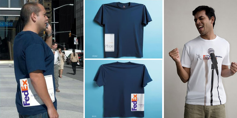 iconic tshirt design inkxe