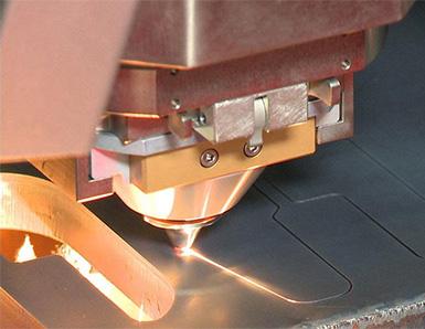fabric laser engraving inkxe