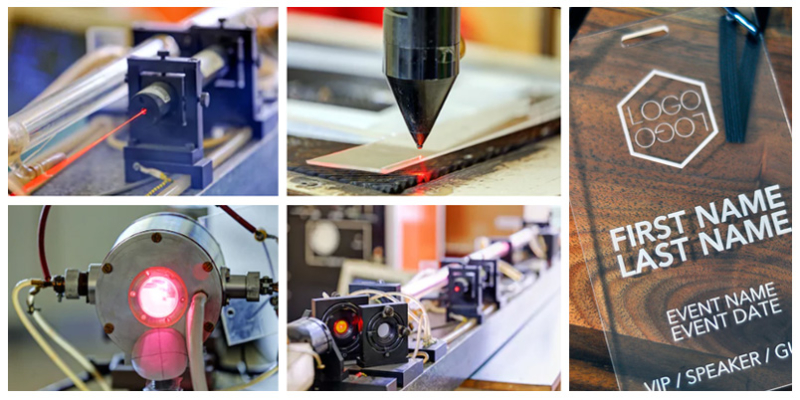Top 5 Laser Engraving Mistakes a Novice Laser Engraver Makes