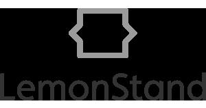 lemonstand ecommerce platform inkxe
