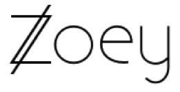 inkxe designer tool plugin zoey