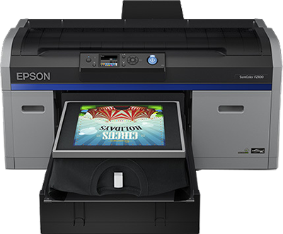 5cef0cdc It is definitely a smaller printer that has a quieter operation which is  perfect for home-based print businesses. However, it's worth noting that  the Epson ...