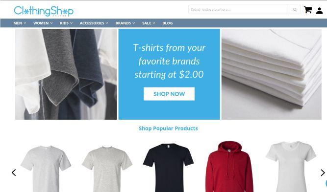 https://www.clothingshoponline.com/