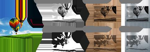Auto convert image in inkXE