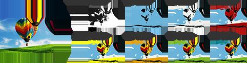 Vectorize image in inkXE