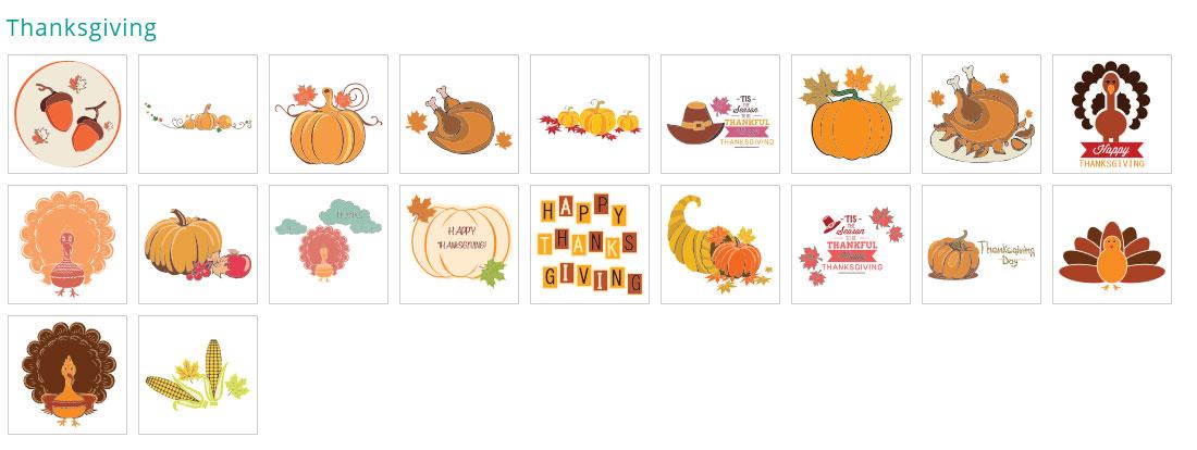 seasons-holiday