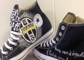 108allstar shoe customization tool inkxe