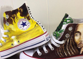 108allstar shoe online customization app inkxe