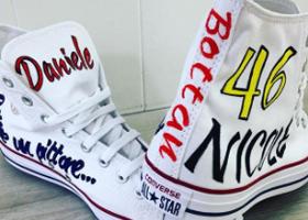108allstar shoe online customization tool inkxe