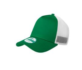 hat designer tool inkxe