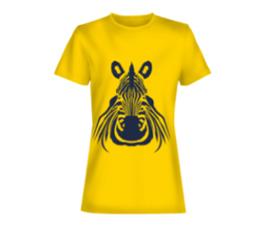tshirt customization tool inkxe