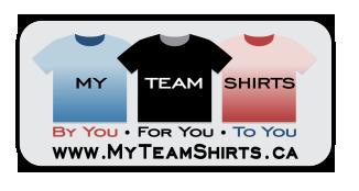 myteamshirts inkxe client