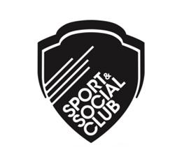 sport and social customization app inkxe