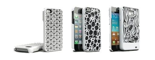 3d print phone cover design software inkxe