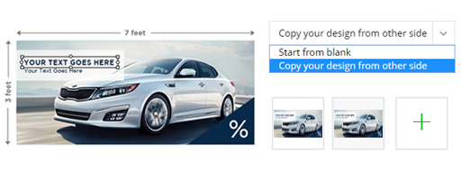 copy design template software inkxe