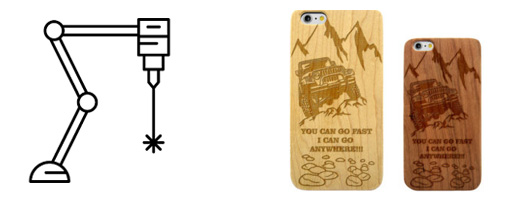 laser engraving price phone cover design extension inkxe