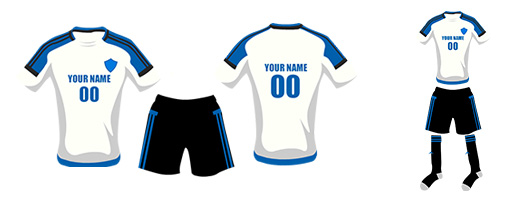 name and number promotional product design software inkxe