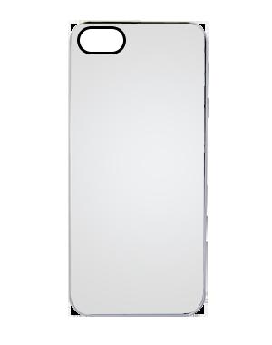 mobile case design maker plugin inkxe