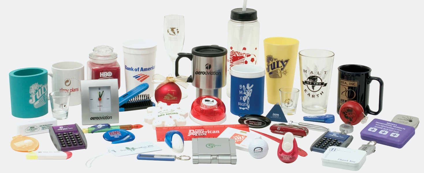 promotional products design software inkxe