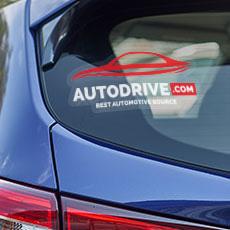 car sticker label design maker plugin inkxe