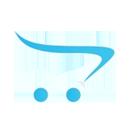 inkxe sign designer module opencart