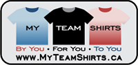 myteamshirts solution partner of inkxe for tshirt design software