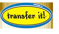 transferit solution partner of inkxe for tshirt design software